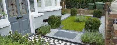 Ideas For Small Front Gardens Front Garden Ideas Inspiration The Garden
