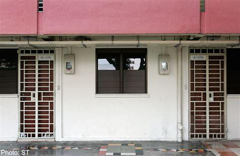 door to door sales singapore hdb doors hdb doors supplier glass doors