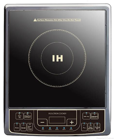 induction cooker how much electricity consumption per hour induction cooker sc 20ha sunbest china manufacturer electric ovens consumer