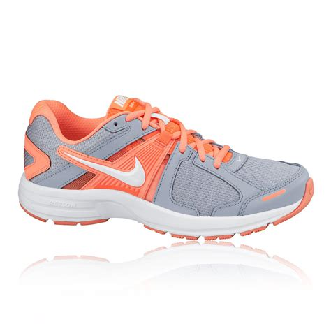 running shoes dallas nike dart 10 s running shoes 50 sportsshoes