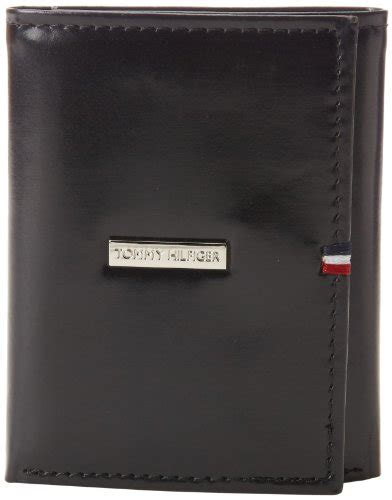 Tommy Hilfiger Gift Card Usa - from usa tommy hilfiger mens credit card trifold black