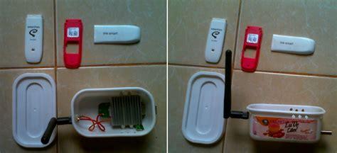 Modem Smartfren Bekas bongkar modem smartfren ce682 batam s