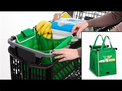 Grab Bag Tas Belanja Shopping Bag grab bag is the reusable shopping bag that to your cart