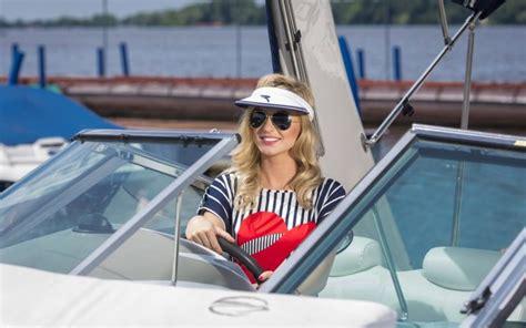 motorboot fahren in deutschland motorboot fahren in deutschland erlebnis gutschein portal