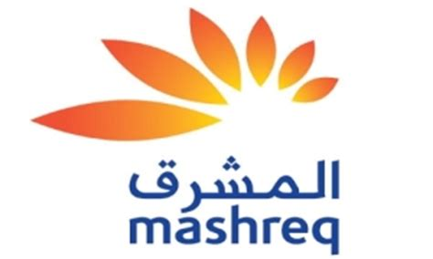 mashreq bank dubai contact number car insurance dubai from mashreq bank