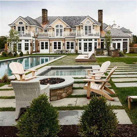 style vacation homes 15 luxury homes with pool millionaire lifestyle dream