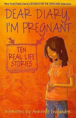 dear baby stories books dear diary i m ten real stories by anrenee