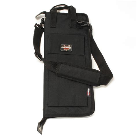 Bag Of Armor by Ahead Armor Aa6025 171 Drumstick Bag