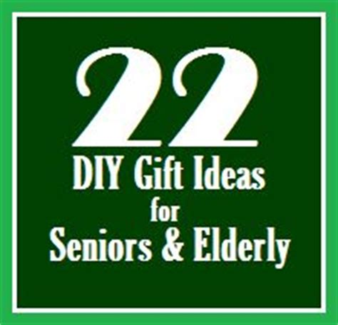 best gifts for seniors 1000 images about gifts for elderly on nursing homes pens and best gift ideas