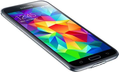 samsung handy smartphone tablet mit und ohne vertrag