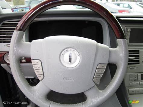 repair anti lock braking 1991 saab 9000 security system service manual 2004 lincoln navigator ultimate steering wheel photos gtcarlot com service