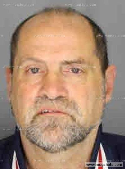 Albany Ny Arrest Records Charles Hotaling Mugshot Charles Hotaling Arrest Albany County Ny