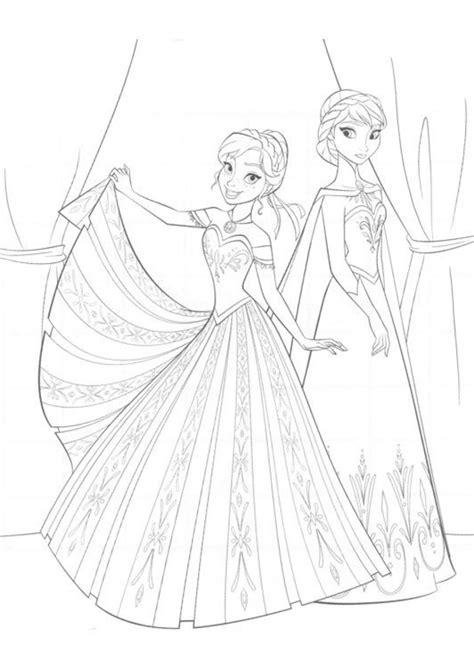 winter princess coloring pages disney princess winter coloring pages coloring home