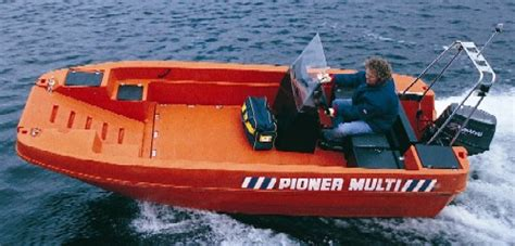 pioner boats for sale in singapore pioner pioner multi for sale boats for sale used boat