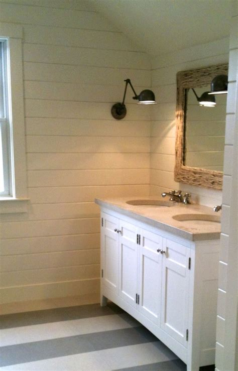 Cape Cod Bathroom Ideas 25 Best Ideas About Cape Cod Bathroom On Floor Anchors Cottage Style Blue