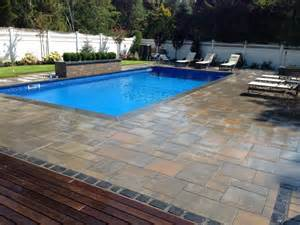 in ground pools backyard inground pool designs backyard design backyard ideas