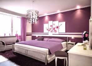 girls bedroom designs photos   girls and teenage bedroom designs girls and teenage bedroom designs