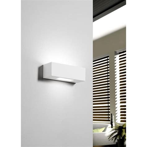 lada leucos applique moderna 28 images applique led moderne design