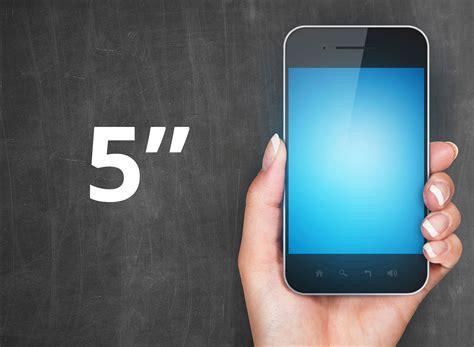 aliexpress zoll deutschland bestenliste 5 zoll android smartphones 5 quot handys ohne