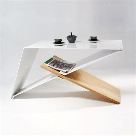 modern table design 25 best ideas about modern table on pinterest