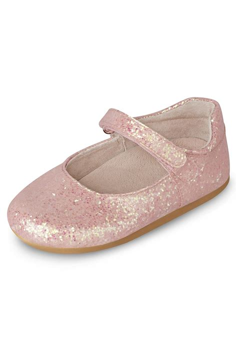 toddler flat shoes ballet flat shoes for toddlers 28 images new toddler