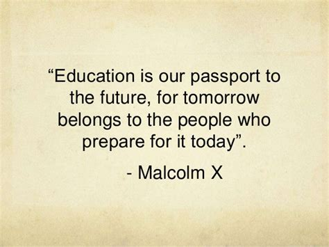 education inspiration 10 school inspirational quotes for