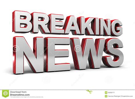 Time To Announce The Big News by Big Announcement Clipart Driverlayer Search Engine
