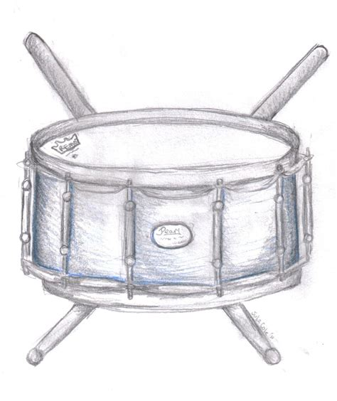 snare tattoo mp3 free download snare tattoo by newberrytiger on deviantart