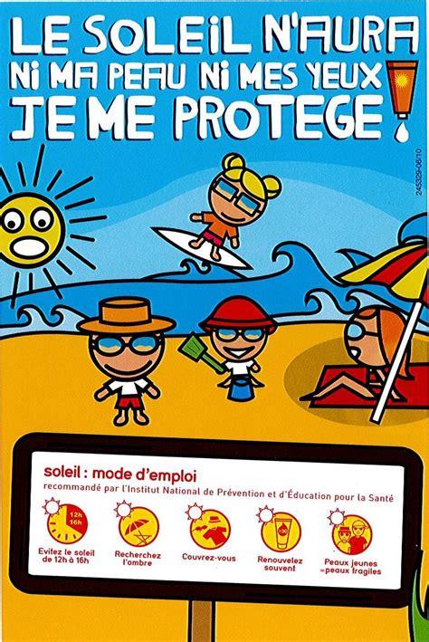 1468018000 votre programme pour la prevention prevention soleil ligue contre le cancer