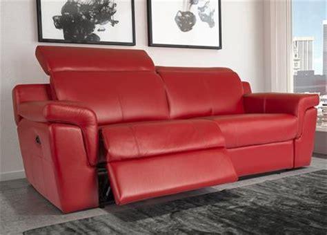 kijiji sofa montreal kijiji montreal sofa cuir sofa menzilperde net