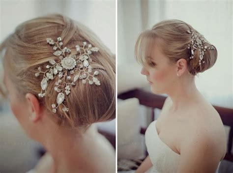 bridal hairstyles for long fit princess upstyles