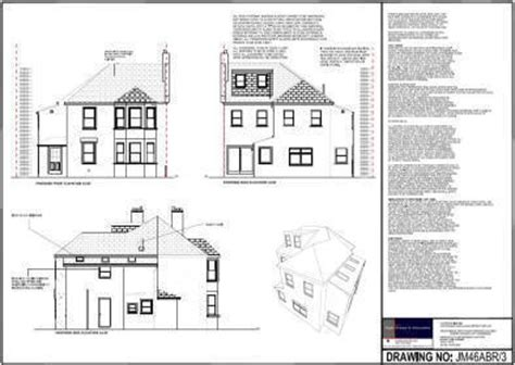 home extension design plans house extension plans and buiding regulations services