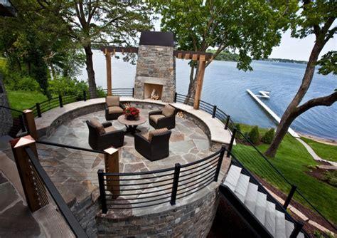 60 patio designs ideas design trends premium psd vector downloads