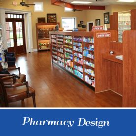 retail pharmacy workflow retail designs inc a pharmacy design and equipment