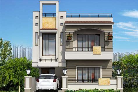 3bhk House Design Plans floor plan anukriti builders amp developers anukriti s