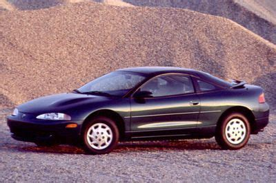service manual 1996 eagle talon free online manual eagle talon 1995 1996 service repair service manual 1996 eagle talon transmission technical manual download sonic eclipse 1996