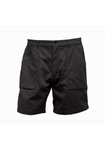 Shorts And Plogs Explained by Regatta Shorts Myworkwear Co Uk