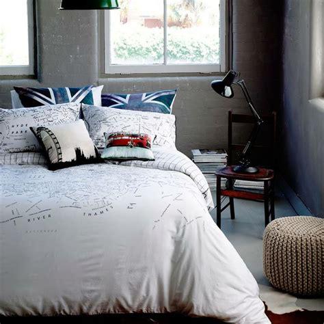 union jack bedroom 98 best union jack bedroom images on pinterest bedrooms
