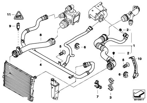 bmw e46 cooling system diagram e46 bmw engine diagram get free image about wiring diagram