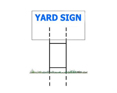 garage vs yard sale 2017 2018 best cars reviews