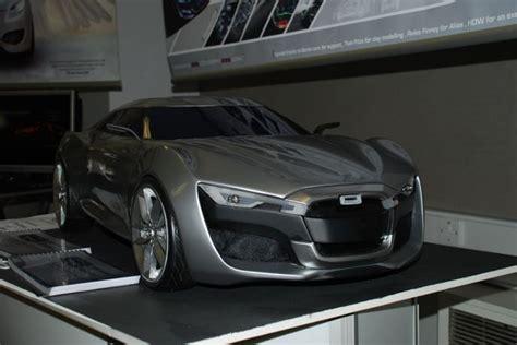 best car designs best car designs 2017 2018 best cars reviews