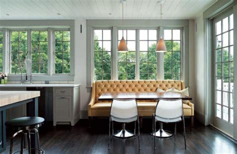 gemütliche sessel wohnzimmer esszimmer idee sofa