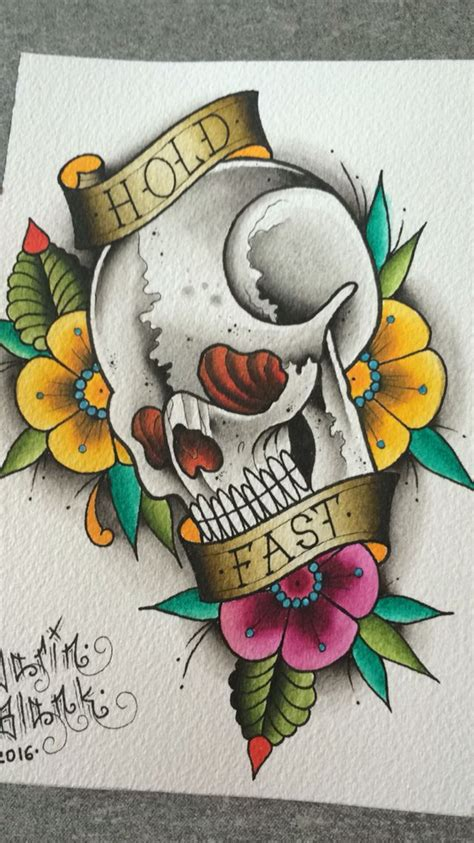 holdfast tattoo instagram 147 best images about my artwork on pinterest discover