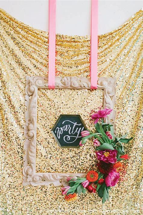 glitter wallpaper sheffield 1000 images about decorating ideas on pinterest pop of