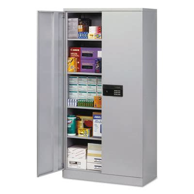 how to assemble stor it all cabinet sandusky assemble electronic lock cabinet