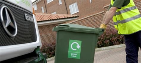 plymouth city council bin collection recycling tips and bin collections the