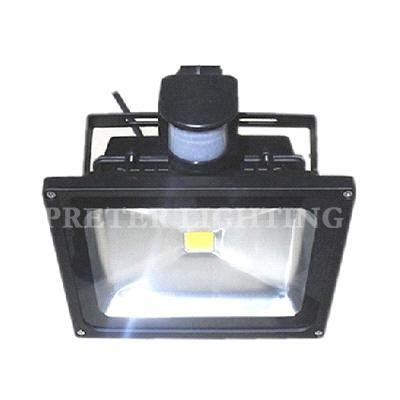 Outdoor Led Sensor Light Led Light Design Outdoor Led Motion Sensor Light Fixtures Led Security Lights Outdoor