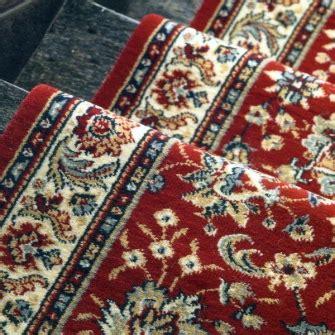 tappeti per corridoi outlet gt passatoia per scale e corridoi royal col 474 h