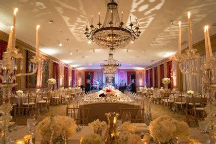 wedding ballrooms in fort worth tx fort worth ballroom wedding captured by tracy autem greg