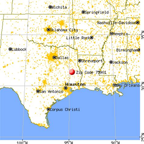 map of lufkin texas 75901 zip code lufkin texas profile homes apartments schools population income